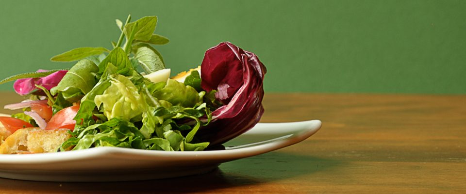 Anno 1900 Salatbild